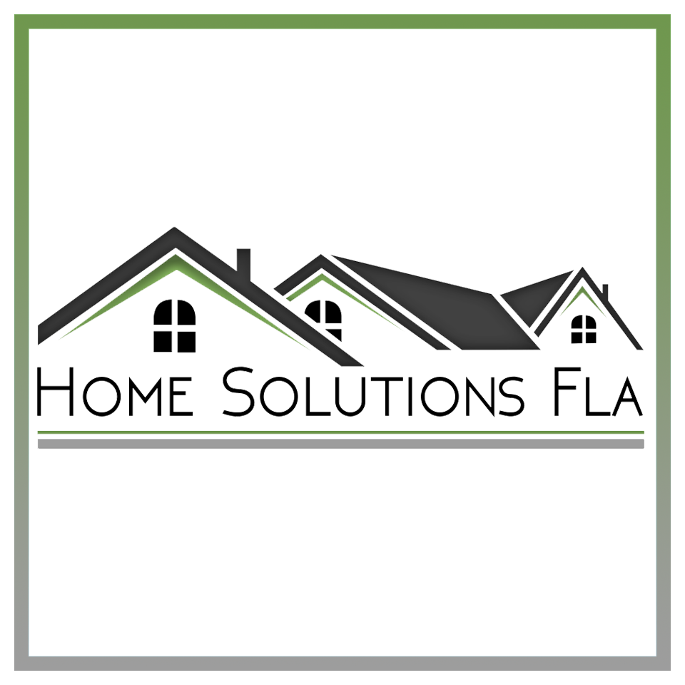 Home Solutions Fla