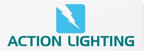 ACTION LIGHTING image 0