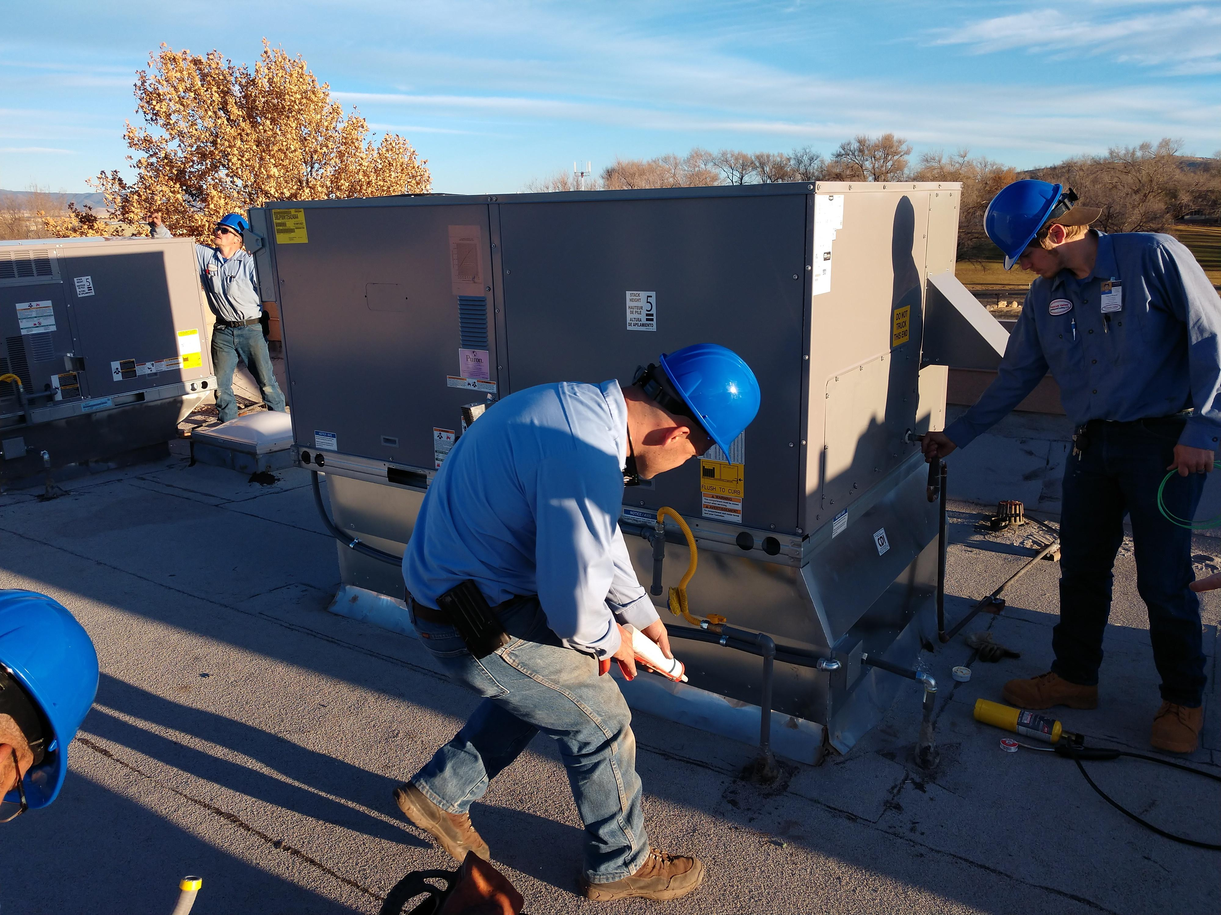 Prescott Valley Heating and Cooling LLC image 3