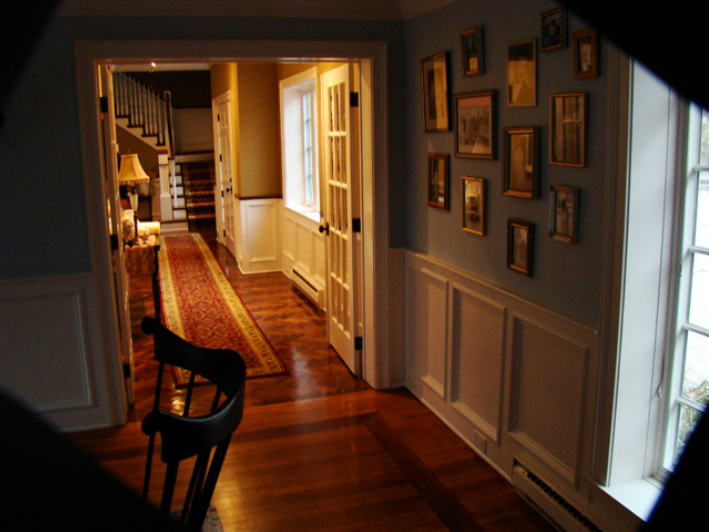 R.E.S. Woodworking , LLC in Clinton, CT, photo #4