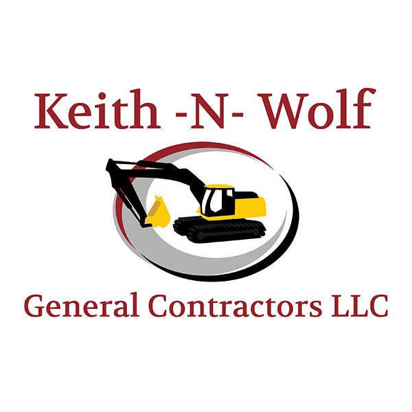Keith -N- Wolf General Contractors