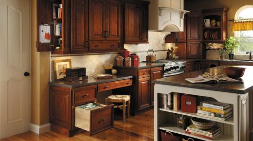 Gv kustom kitchens in norfolk ne 68701 for Kustom kitchens