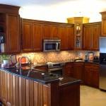 Tops Kitchen Cabinet LLC image 2