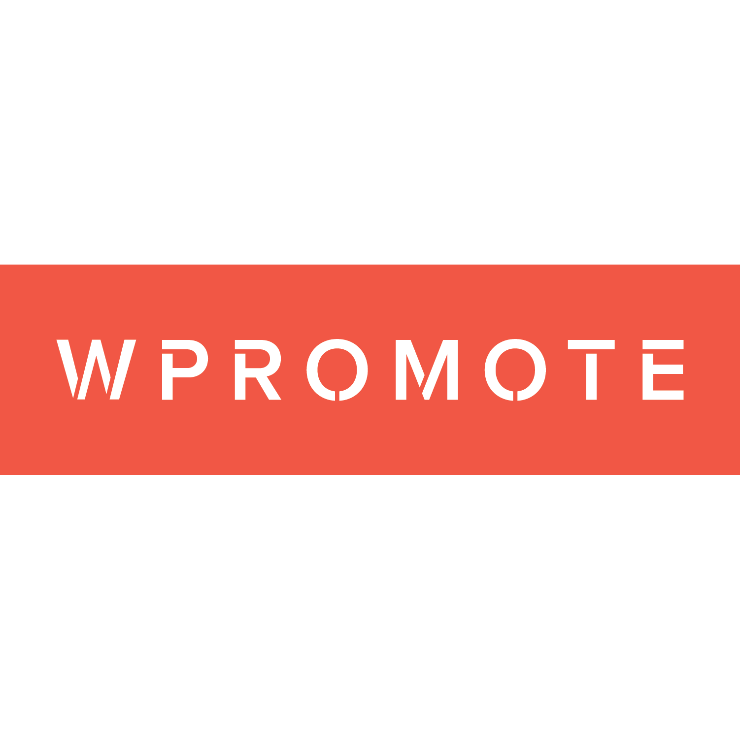 Wpromote (Formerly Standing Dog Interactive)
