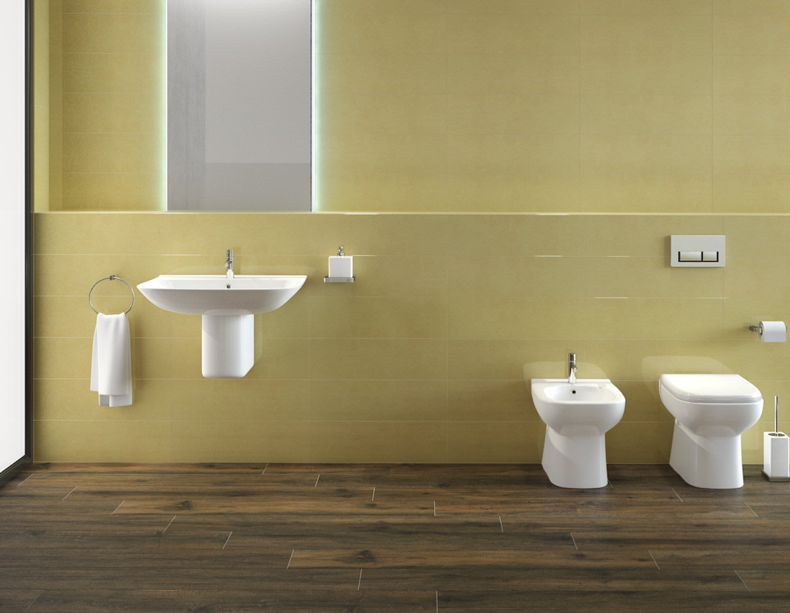 Bathroom Clearance Outlet Bathroom Fixtures And Fittings In Bedford Mk43 0at