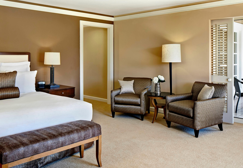 Renaissance Indian Wells Resort & Spa image 0