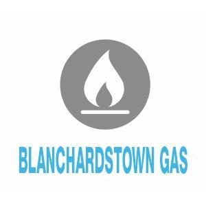 Blanchardstown Gas