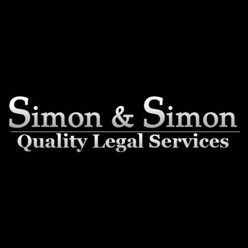 Simon & Simon Quality Legal Services image 5