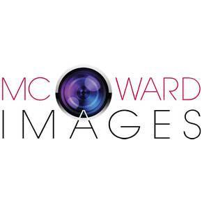 M C Ward Images