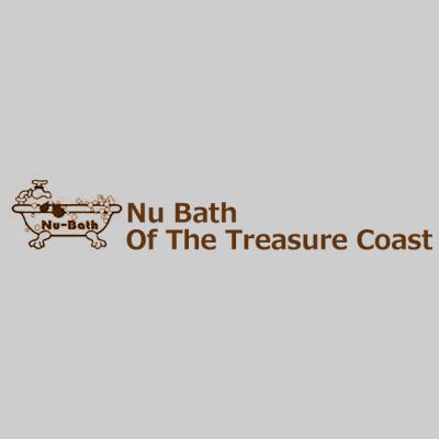 Nu Bath Of The Treasure Coast
