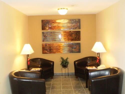 Candlewood Suites Cleveland-N. Olmsted image 4