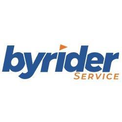 Byrider Service