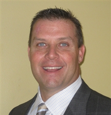 Steven Merenda - Ameriprise Financial Services, Inc.