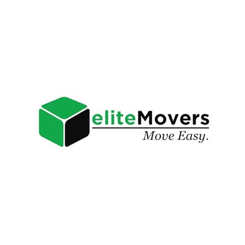 Elite Movers Inc