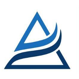 Azure Tax & Accounting LLC
