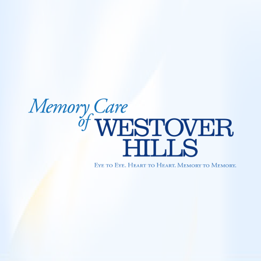 Memory Care of Westover Hills