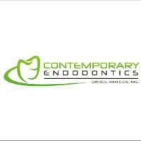 Contemporary Endodontics Cypress