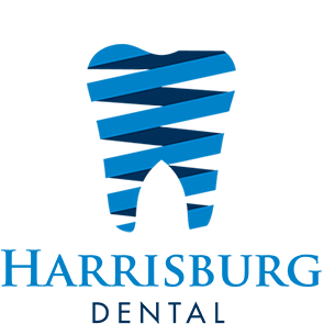 Harrisburg Dental