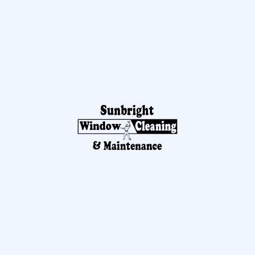 Sunbright Window Cleaning