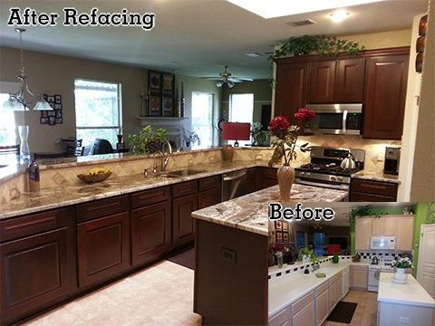 Kitchen Tune Up In Maumelle Ar 72113 Citysearch