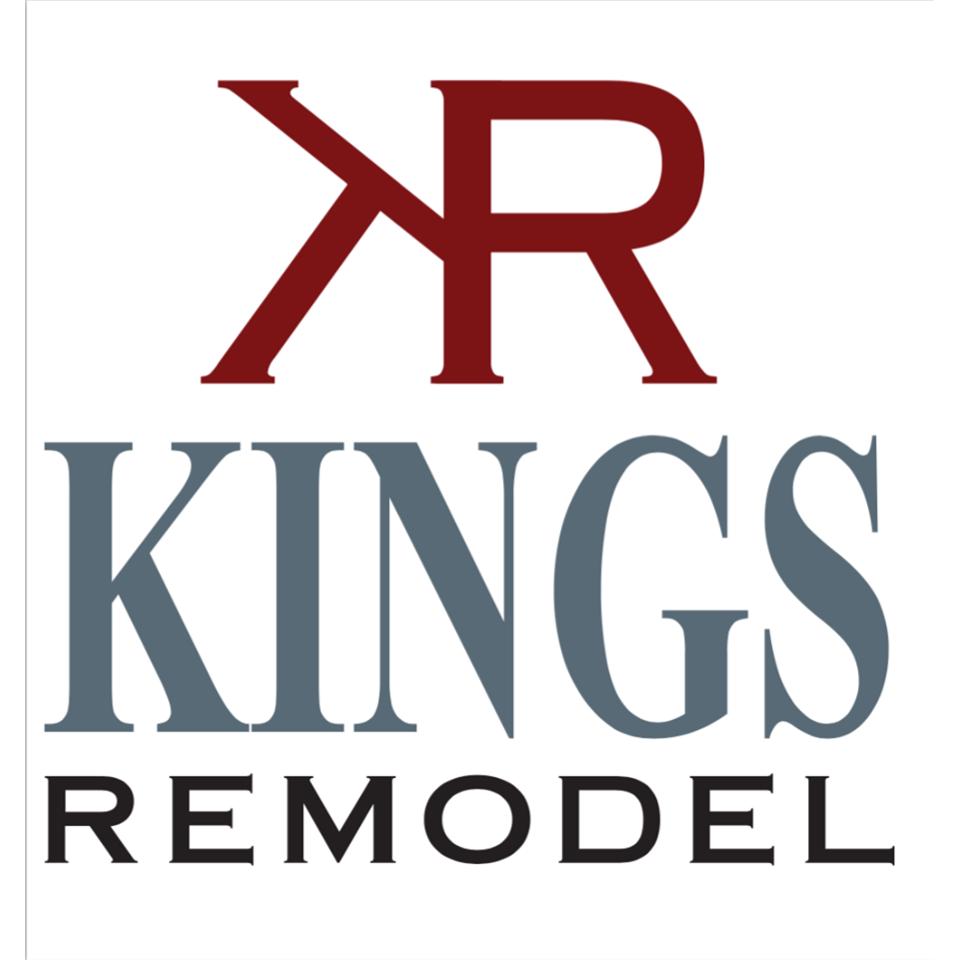 Kings Remodel