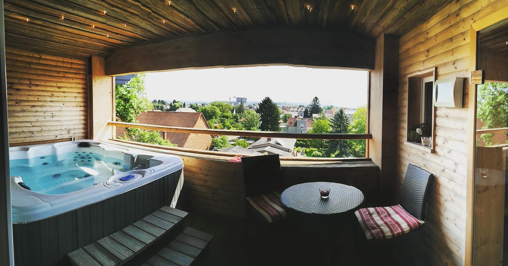 Hotel Ferdl's (Living Campus) - G+R Servicebetriebe GmbH