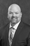 Edward Jones - Financial Advisor: Jeremy L Bleeker image 0