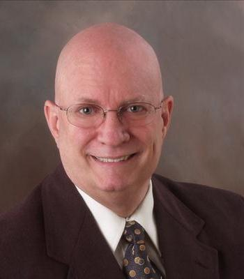 Ken Worrow Jr: Allstate Insurance image 0