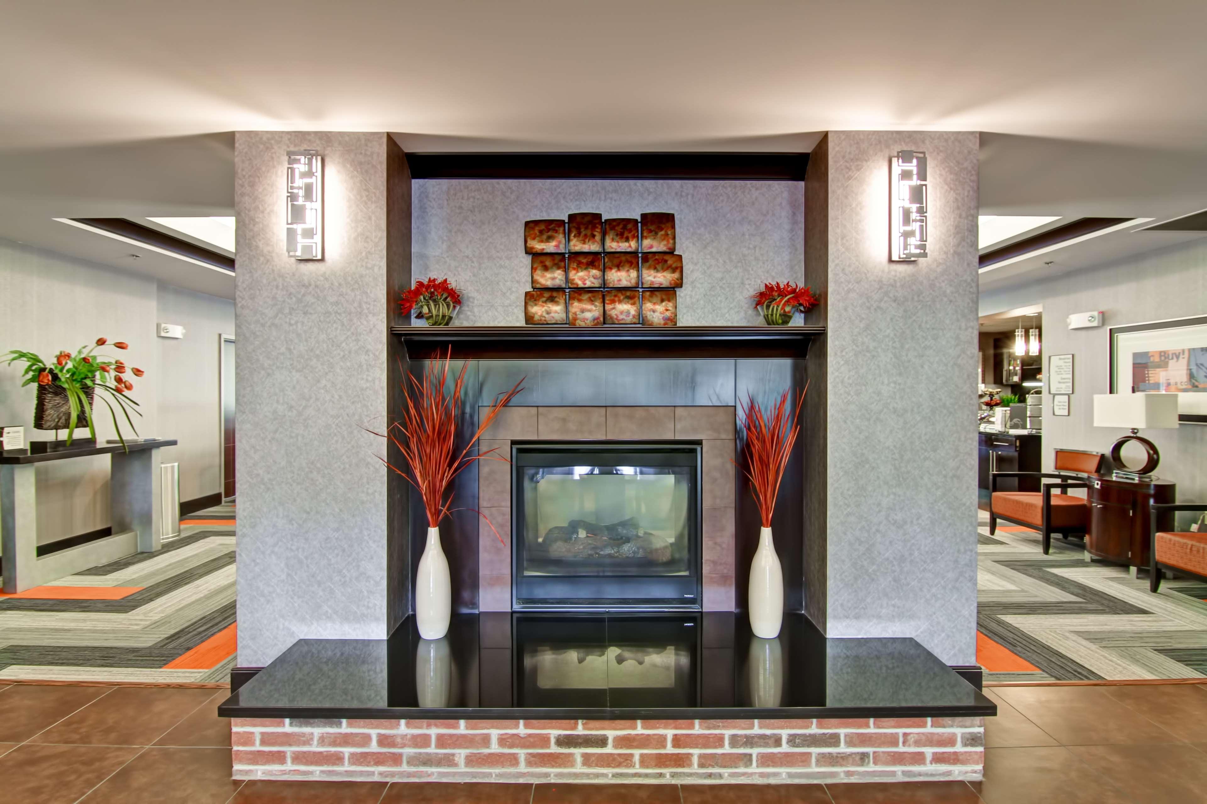 Homewood Suites by Hilton Cincinnati Airport South-Florence image 5
