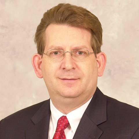 Doug Steger - Missouri Farm Bureau Insurance