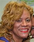 Farmers Insurance - Michelle Glaspie-Robinson