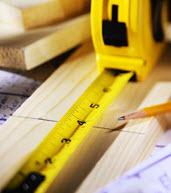 L.L.T'S Building Supplies image 1