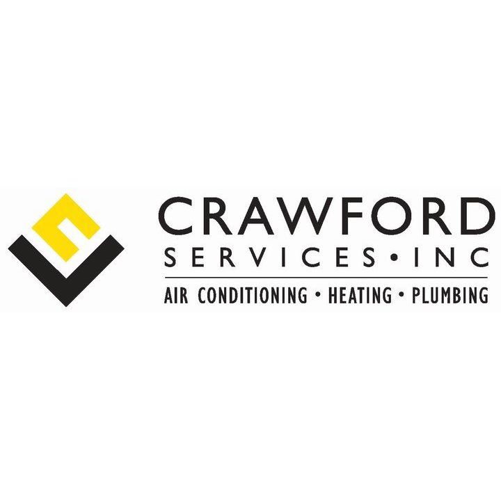 Crawford Services Inc.