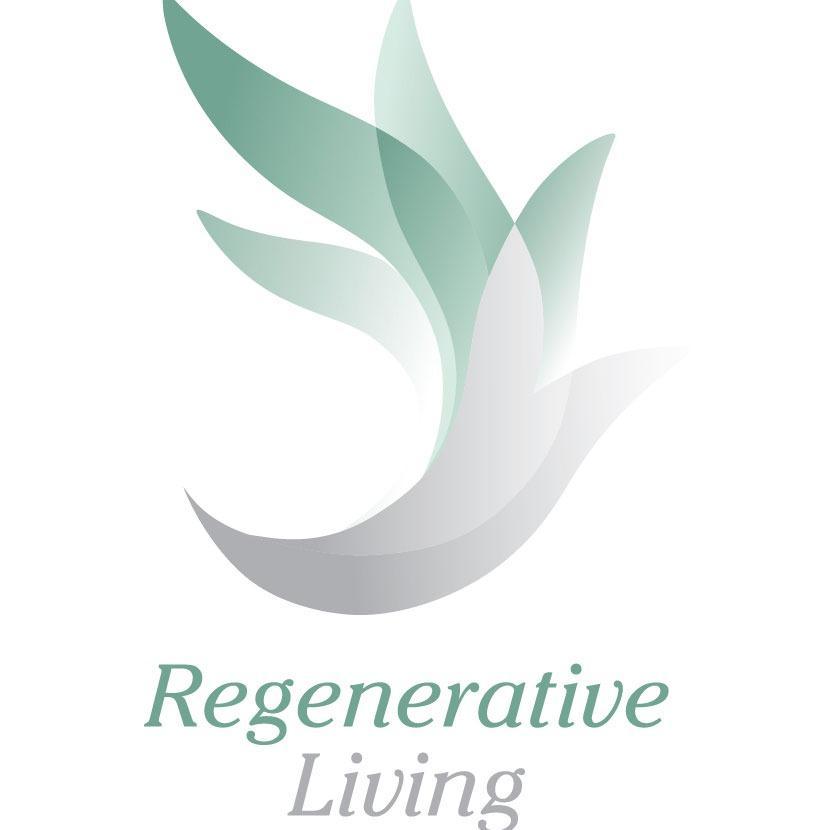 Regenerative Living, Inc