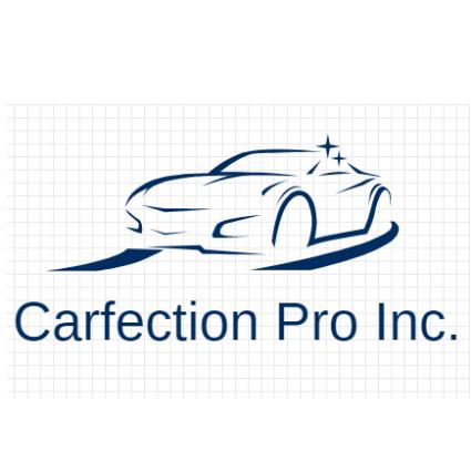 Carfection Pro Inc.