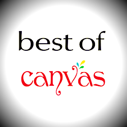 Best Of Canvas