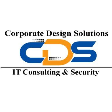 Corporate Design Solutions LLC