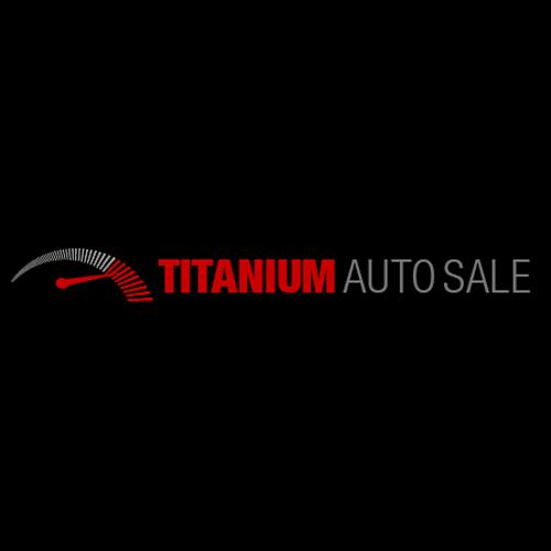 Titanium Auto Sale image 10