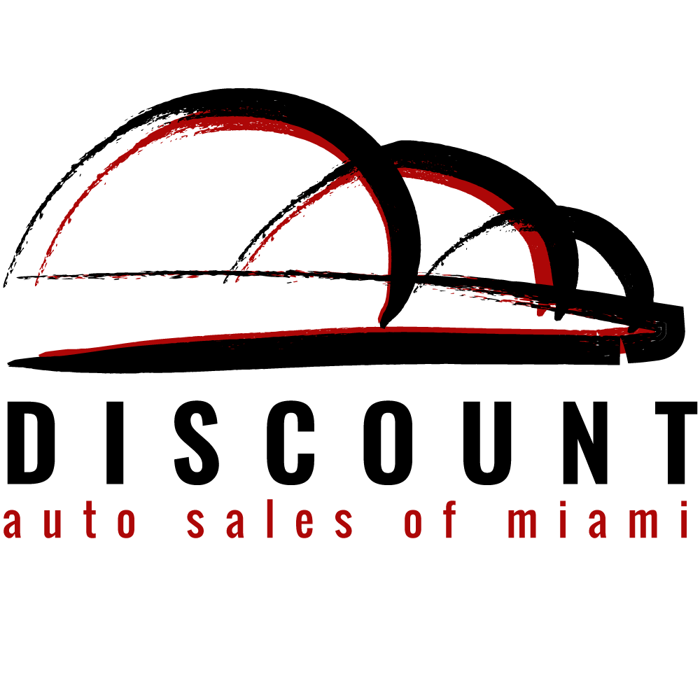 Discount Auto Sales of Miami