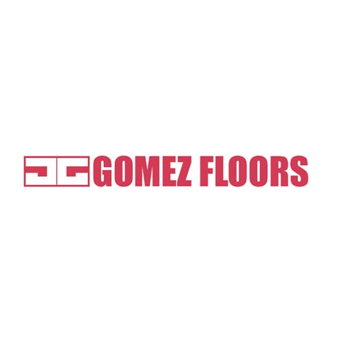 Gomez Floors