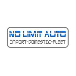 No Limit Auto