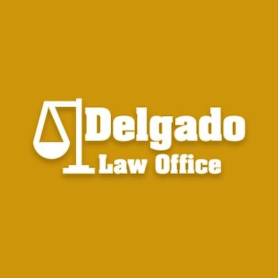 Delgado Law Office, P.C.