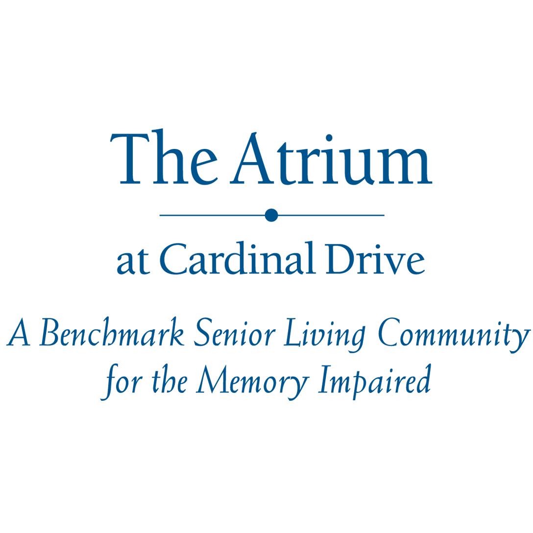The Atrium at Cardinal Drive