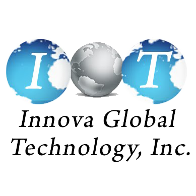 Innova Global Technology Inc. image 0