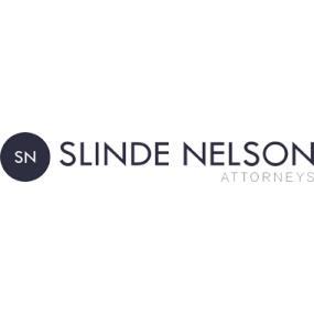 Slinde Nelson