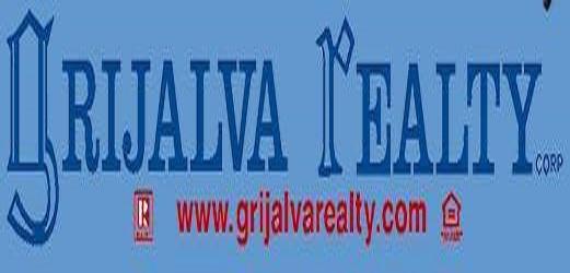Grijalva Realty Corp in Tucson, AZ, photo #2