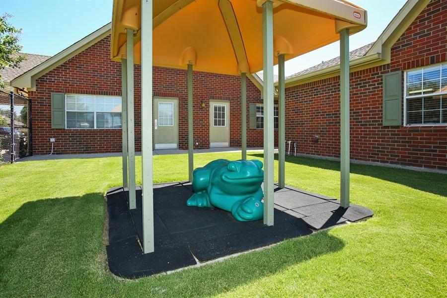 Primrose School of North Lewisville image 17