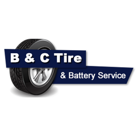 B&C Tire & Battery Service