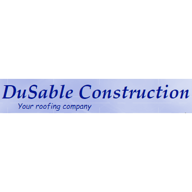 Dusable Construction Inc