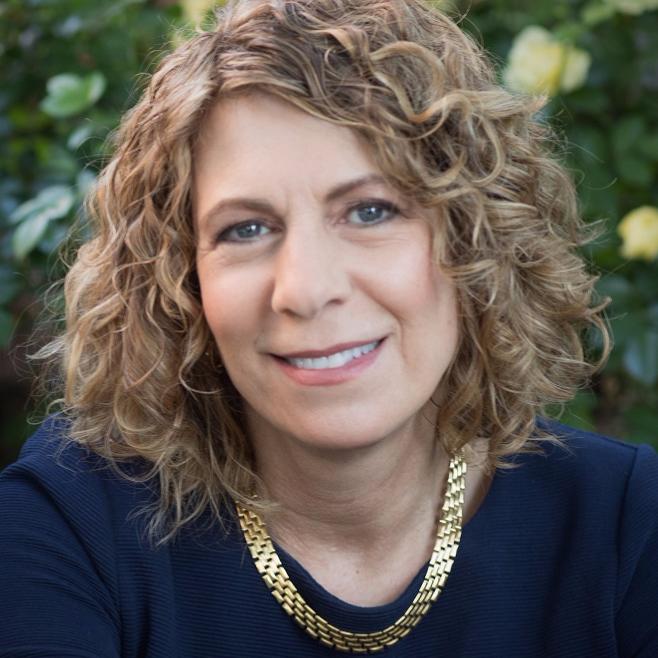 Nancy L Sanders, MD image 0